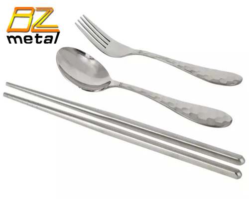 Titanium Cookware--Utensils-Safe, Uncoated, Healthy, Non-toxic, and Never Rust