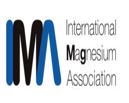 IMA Statement on the Recent Surge in Magnesium Metal Prices