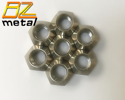 Coupling Hex Nuts.jpg