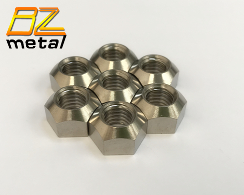 Hex Nuts with Coupling.jpg