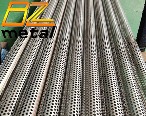 Gr2 perforated pipe.jpg