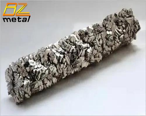 titanium sponge manufacturer.jpg