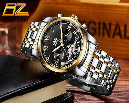 titanium watch.jpg