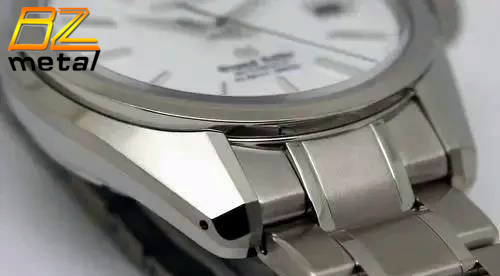 titanium watch material supplier.jpg